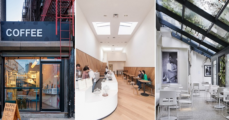 8-independent-good-design-coffee-shops-cover