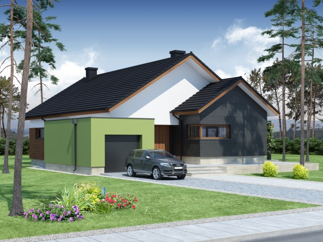 contemporary-house-3-bedroom-2-bathroom-fully-function-2