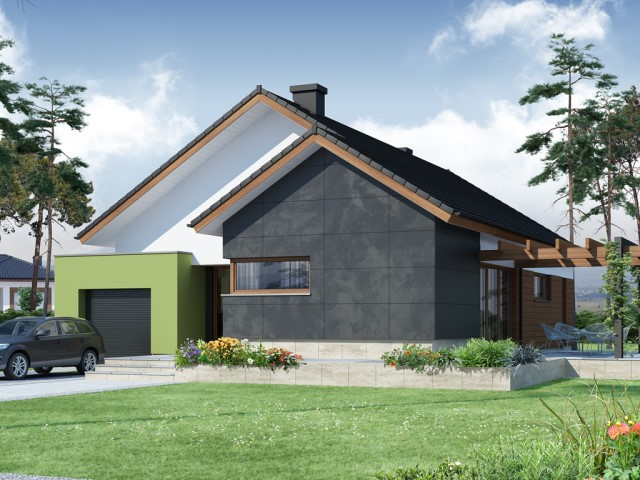 contemporary-house-3-bedroom-2-bathroom-fully-function-3