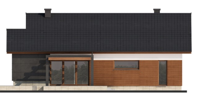 contemporary-house-3-bedroom-2-bathroom-fully-function-8
