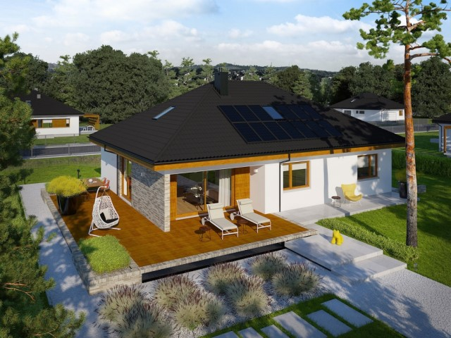 contemporary-house-90-sq-m-with-outdoor-relaxation-area-4