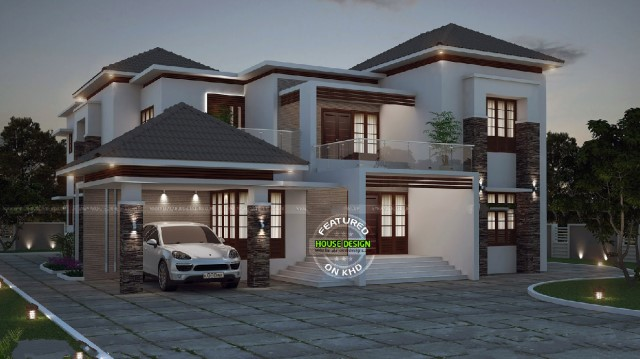 contemporary-house-vulgate-design-of-large-family-5