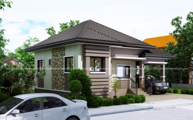 contemporary-medium-home-1