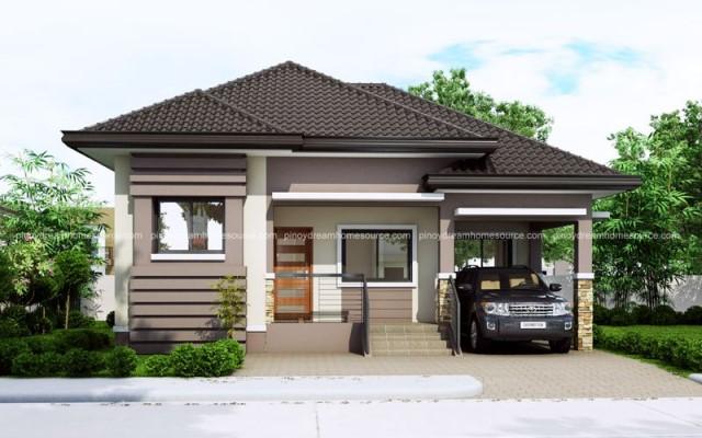contemporary-medium-home-2