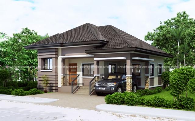 contemporary-medium-home-3