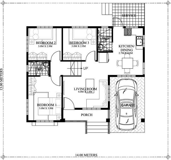 contemporary-medium-home-4