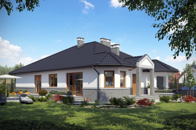 contemporary-home-200-square-meters-3-bedrooms-3-bathrooms-8