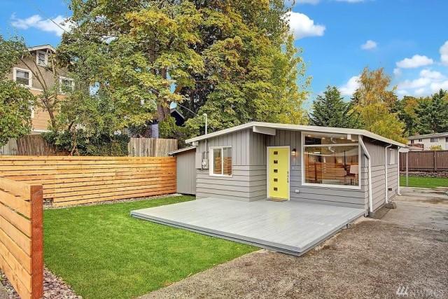 contemporary-home-gray-tone-2-bedroom-1-bathroom-with-shady-garden-4