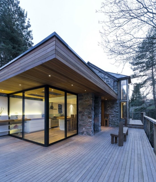 contemporary-villa-material-of-wood-steelframe-12