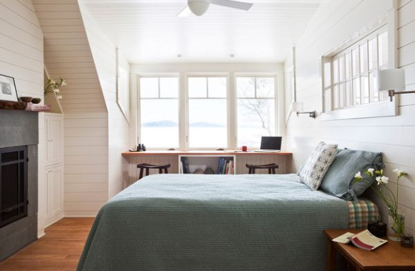 cool-scandinavian-style-seem-appropriate-for-compact-attic-bedrooms