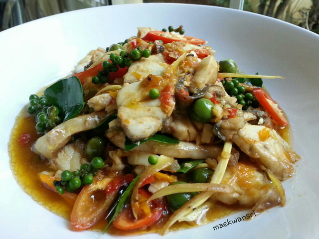 fried-herbal-vegetables-with-fish-recipe-1