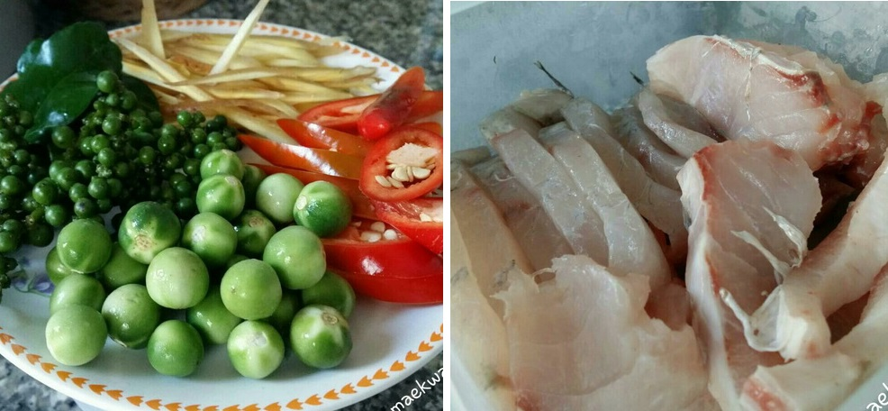 fried-herbal-vegetables-with-fish-recipe-33