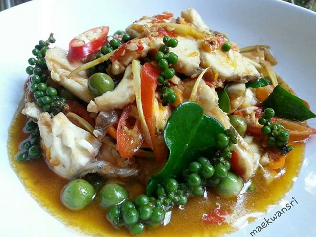 fried-herbal-vegetables-with-fish-recipe-5