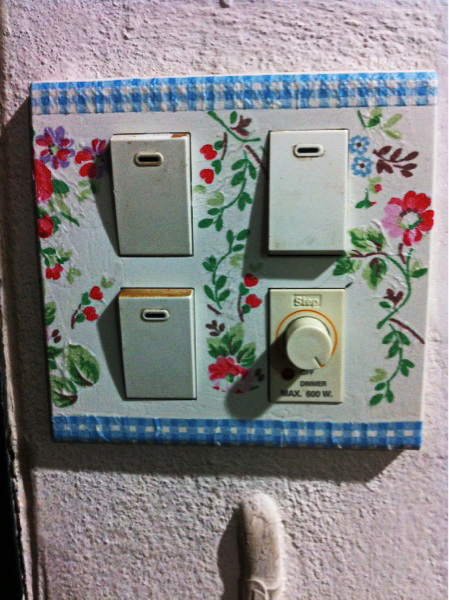 how-to-redecorate-switch-cover-diy-10
