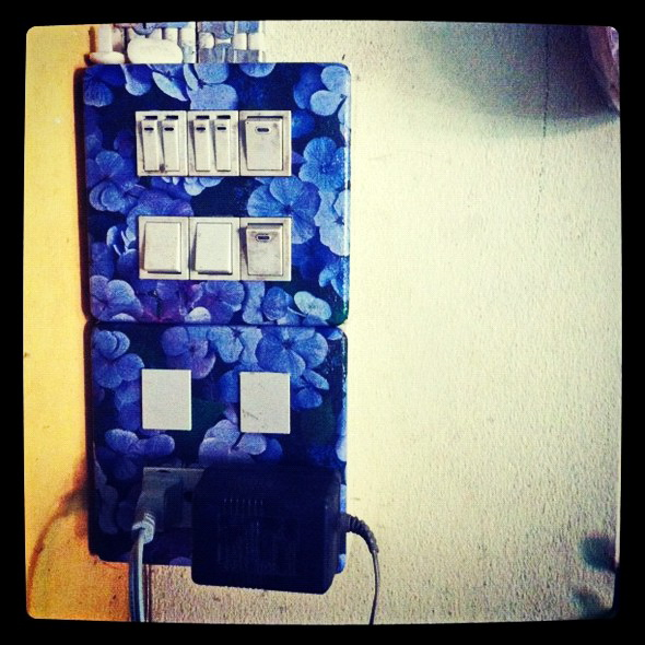 how-to-redecorate-switch-cover-diy-11