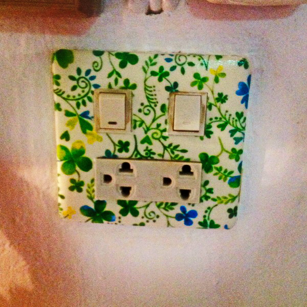 how-to-redecorate-switch-cover-diy-7