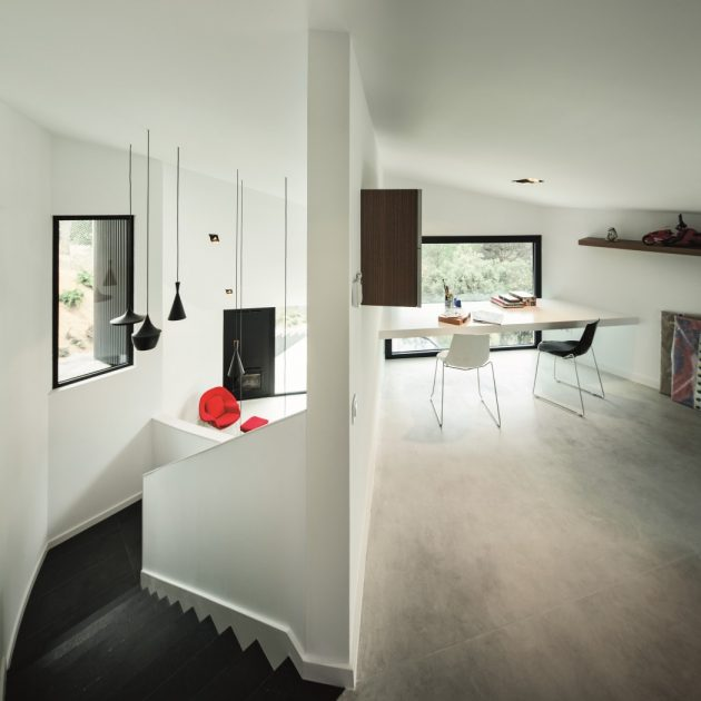 modern-home-modern-shapes-and-minimal-materials-4