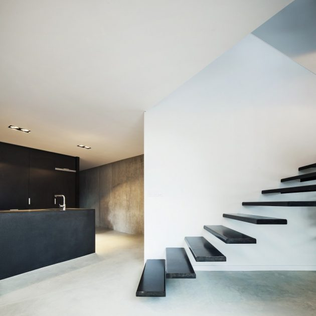 modern-home-modern-shapes-and-minimal-materials-5