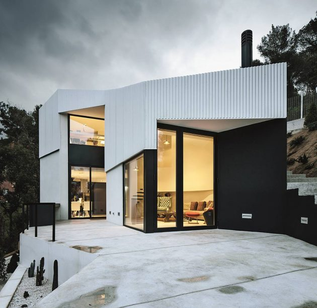 modern-home-modern-shapes-and-minimal-materials-9