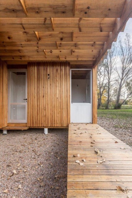 modern-country-house-cabins-style-cabins-15