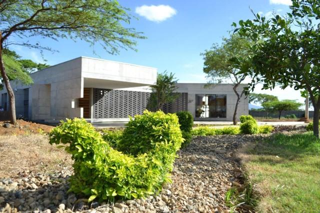 modern-house-box-style-1