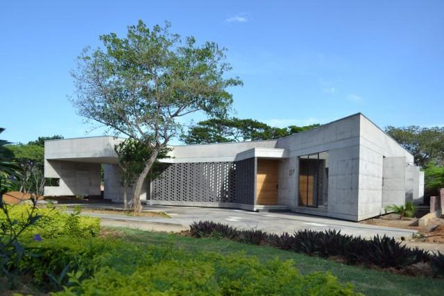 modern-house-box-style-10