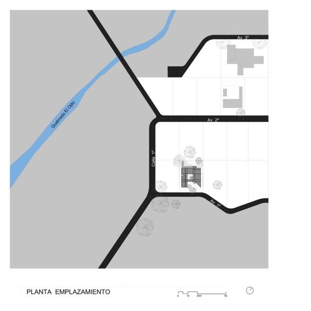 modern-house-box-style-2
