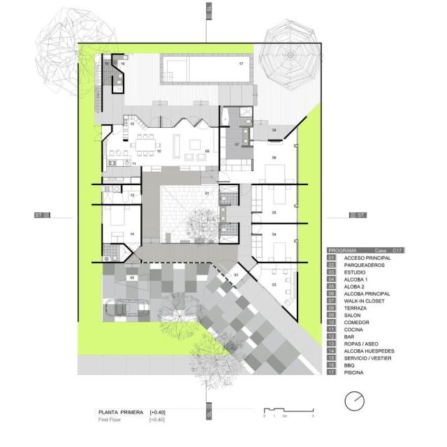 modern-house-box-style-3