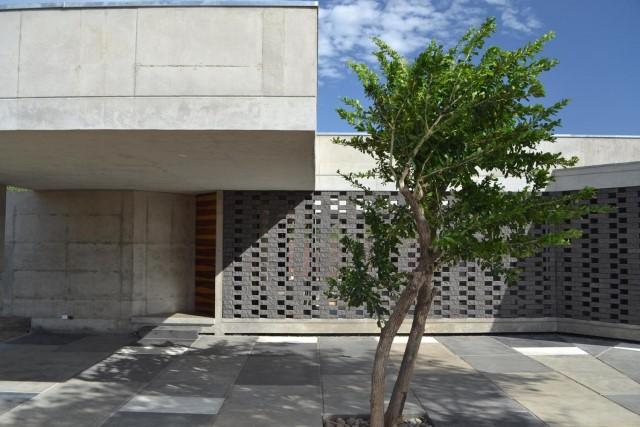 modern-house-box-style-4