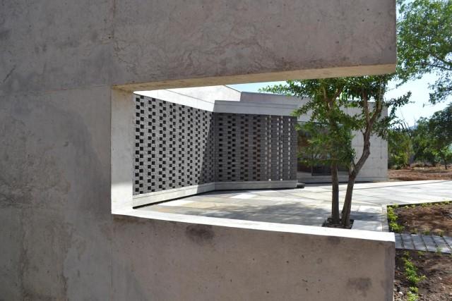 modern-house-box-style-6