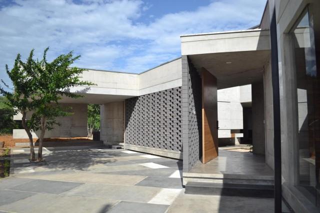 modern-house-box-style-7