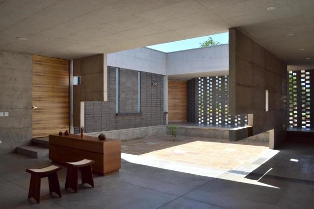 modern-house-box-style-8