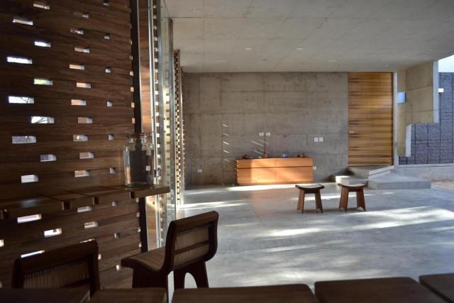 modern-house-box-style-9