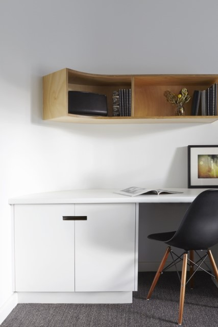 modern-house-dark-tones-3-bedroom-10