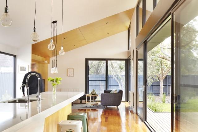 modern-house-dark-tones-3-bedroom-13