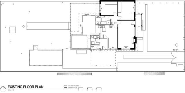 modern-house-dark-tones-3-bedroom-2