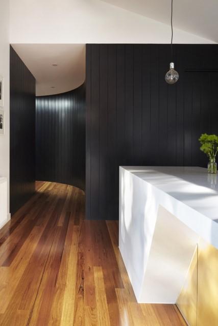 modern-house-dark-tones-3-bedroom-3