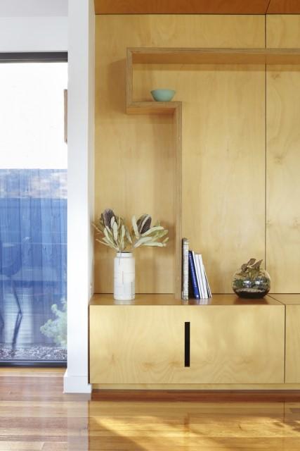 modern-house-dark-tones-3-bedroom-8