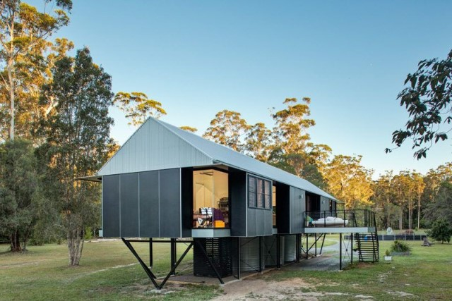 modern-house-platform-steel-structure-design-1