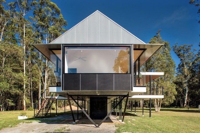 modern-house-platform-steel-structure-design-2