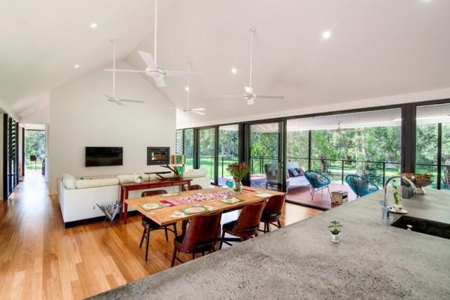 modern-house-platform-steel-structure-design-3