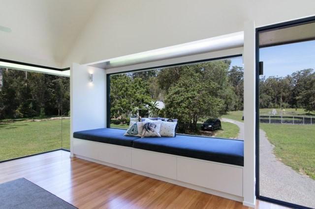 modern-house-platform-steel-structure-design-4