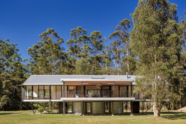 modern-house-platform-steel-structure-design-6