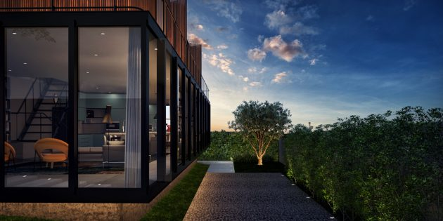 modern-house-twotones-of-steel-and-wood-1