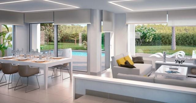 modern-house-villa-style-on-the-hill-1