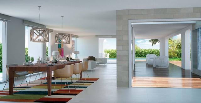 modern-house-villa-style-on-the-hill-2