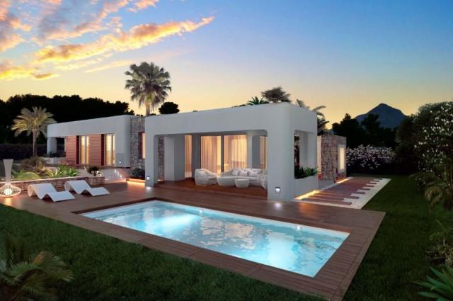 modern-house-villa-style-on-the-hill-3