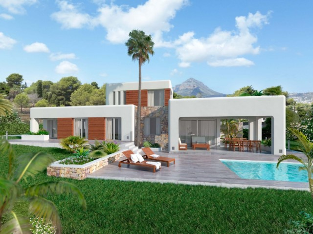 modern-house-villa-style-on-the-hill-4