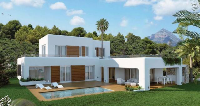modern-house-villa-style-on-the-hill-5