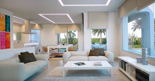 modern-house-villa-style-on-the-hill-6